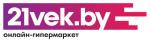«Интернет-магазин 21vek.by»