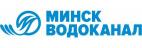 УП «Минскводоканал»