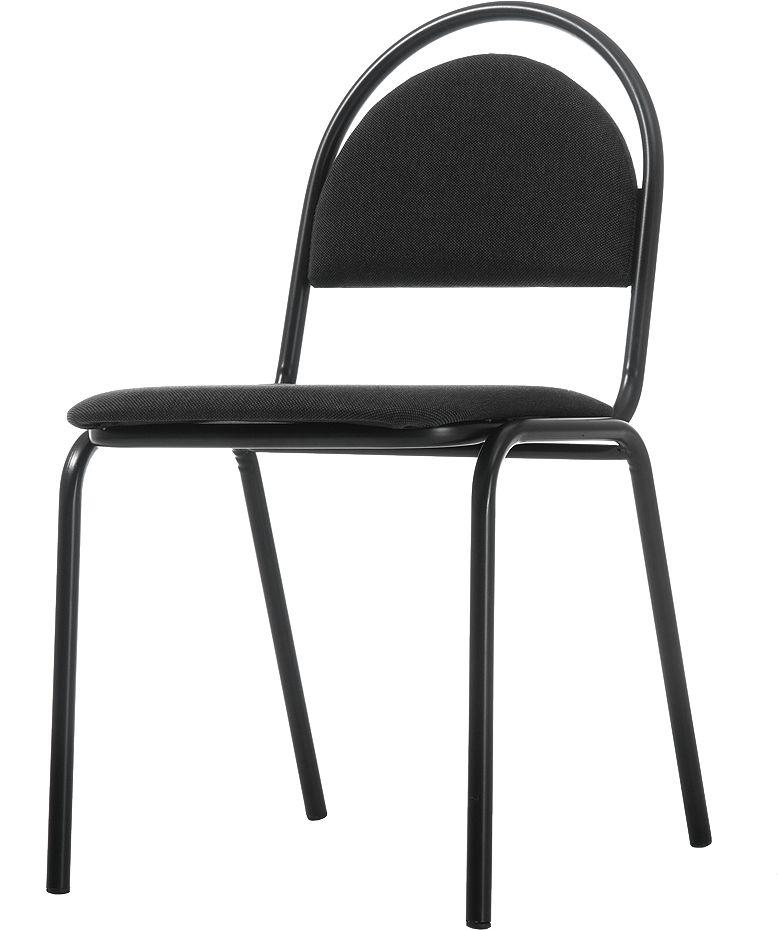 стул стандарт коричневый фото