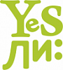 YESли
