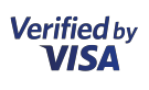 verified_by_visa.png